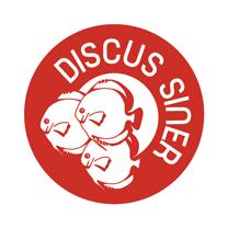 DISCUS-SINER.sk